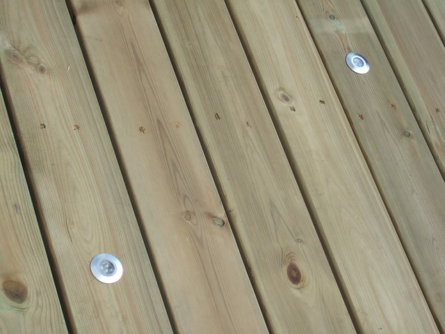 decking 2246555 640, Anne Arundel County, Johnson Lumber