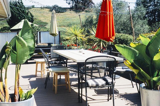 garden 405917 640, Anne Arundel County, Johnson Lumber