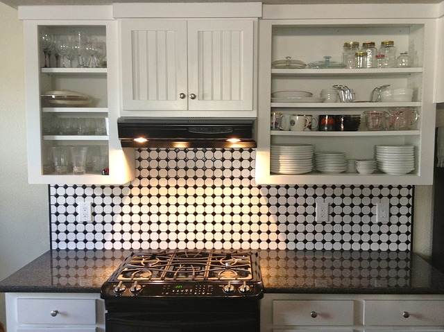 ginsburgconstruction kitchen 3 330737 640, Anne Arundel County, Johnson Lumber