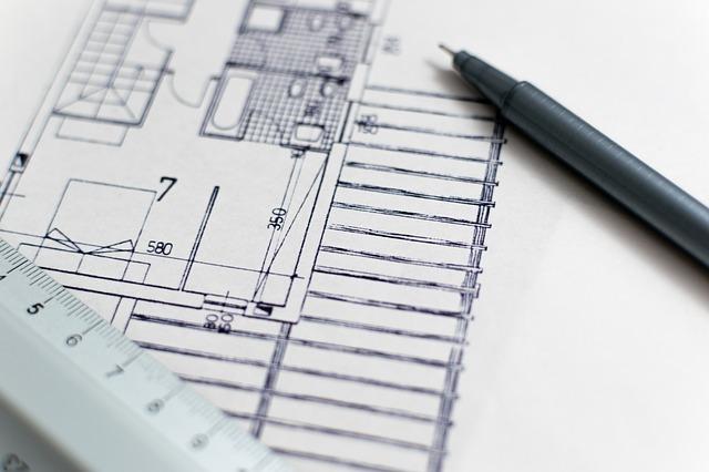 architecture 1857175 640, Anne Arundel County, Johnson Lumber