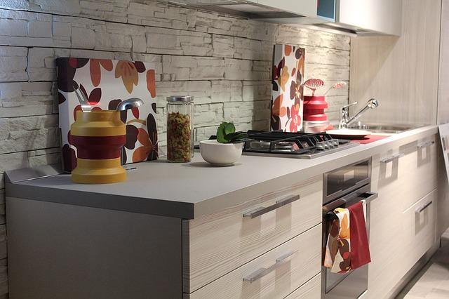 kitchen 1224845 640 1, Anne Arundel County, Johnson Lumber