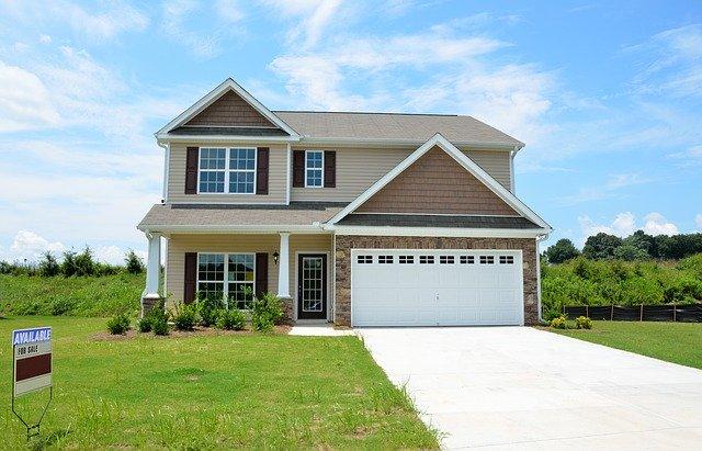 new 1572747 640, Anne Arundel County, Johnson Lumber