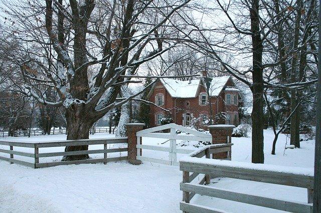 house 2677388 640, Anne Arundel County, Johnson Lumber