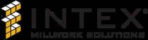 intex logo, Johnson Lumber, Anne Arundel, MD Lumber, Millwork, & Builders' Materials